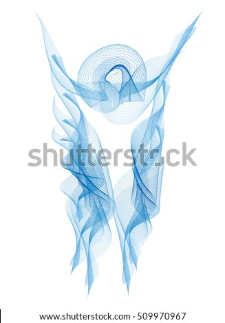 Glory Of God Stock Images, Royalty-Free Images & Vectors ...