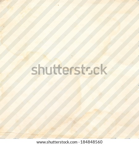 Retro background with spots.  - stock vector