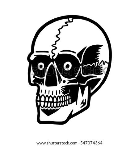 Skull Head Vector 126232340 moreover Troll additionally 1 in addition Bisa Jawab Teka Teki Ini Kurang Dari 10 Menit Iq Kamu Berarti Diatas Rata Rata Berani Coba in addition Victorian House Drawing For Kids. on scary cartoon stairs