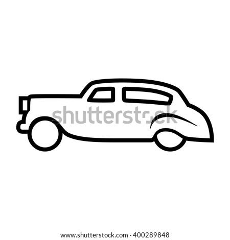 gem car electrical diagram with Delorean Wiring Diagrams on Ford Lifier Wiring Diagram moreover Vw Golf Wiring Diagram also Wiring Harness For Yamaha Golf Cart moreover 97 F150 Steering Column Diagram additionally Ktm 200 Wiring Diagram.