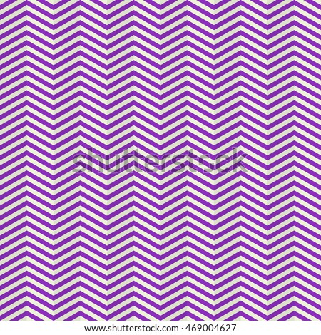 retro chevron pattern background with pink.greeting card.