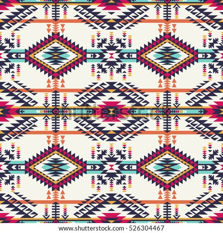 Navajo Stock Images Royalty Free Images Amp Vectors