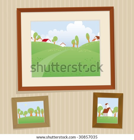 Victorian House Interior Stock Photos Royalty Free Images Vectors
