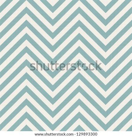 retro geometric seamless pattern - stock vector
