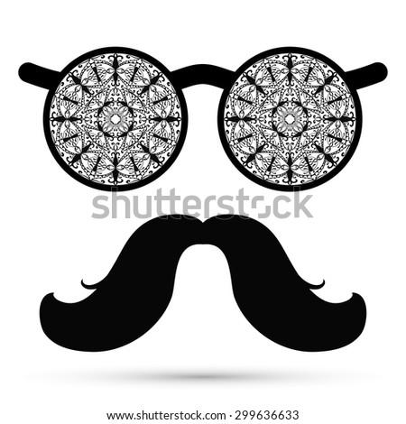 hipster glasses frames vfd7  hipster glasses frames