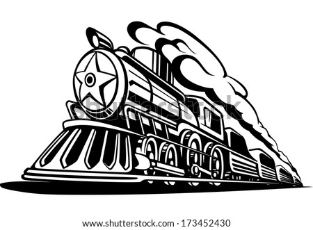 Lionel Train Transformers Wiring Diagrams in addition Kleinn Wiring Diagram in addition Cigarette Lighter Clip also V8 Engine Front View furthermore Lionel Train Wiring Diagrams. on wiring diagram for train horn