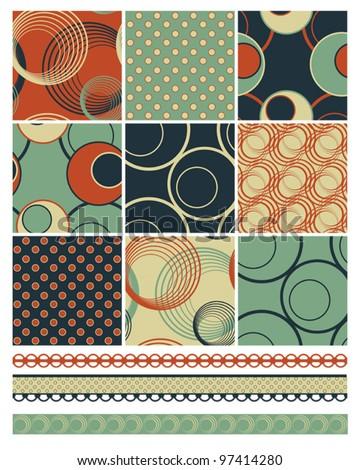 Stripe Generator - ajax diagonal stripes background designer