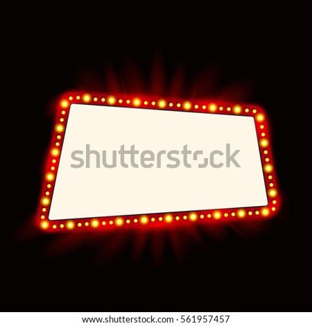 21kompot 39 s portfolio on shutterstock - Showtime design ...