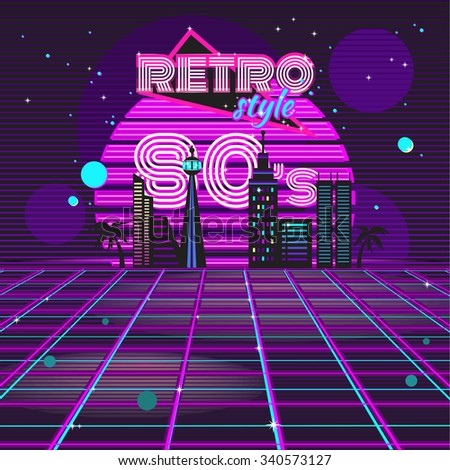 80s Stock Photos Royalty Free Images Amp Vectors Shutterstock