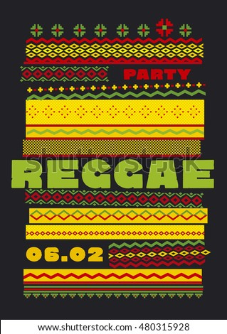 Reggae Stock Images Royalty Free Images Amp Vectors