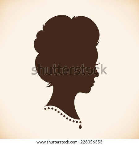 18th Century Stock Images, Royalty-Free Images & Vectors ...