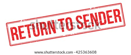Sender Stock Photos Images Amp Pictures