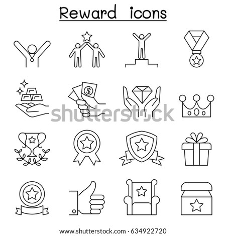 Rewards Stock Images Royalty Free Images Amp Vectors