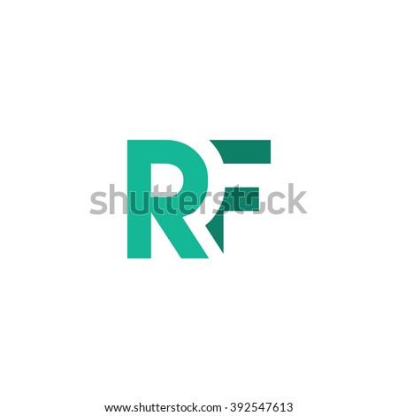 Photos, illustrations et vidéos de rf