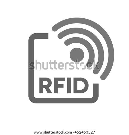 RFID tagging