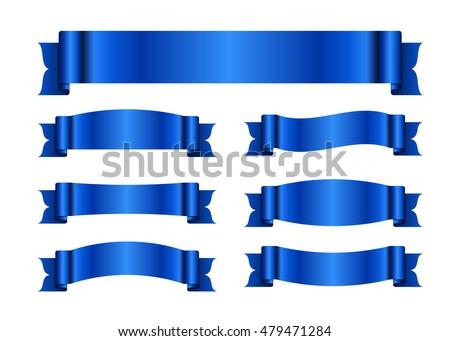 Blue Ribbon Stock Images, Royalty-Free Images & Vectors ...  Blue Ribbon Sto...