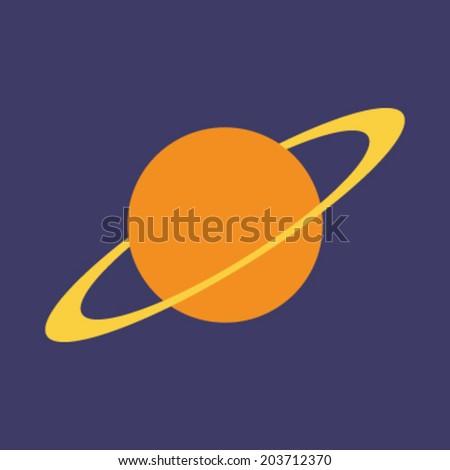 diamond ring vector icon stock vector 205595167 shutterstock