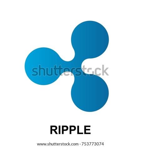 ripple mining