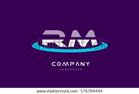 Rm Stock Images, Royalty-Free Images & Vectors | Shutterstock