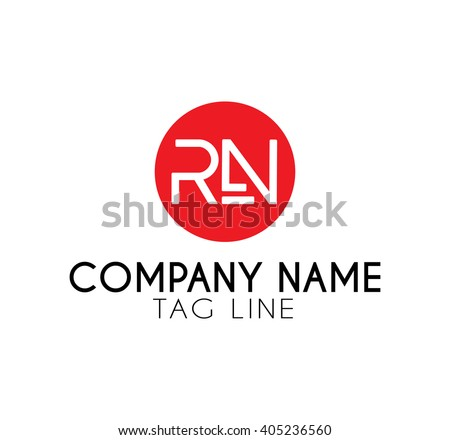 R N Name Wallpaper Hd - impremedia.net