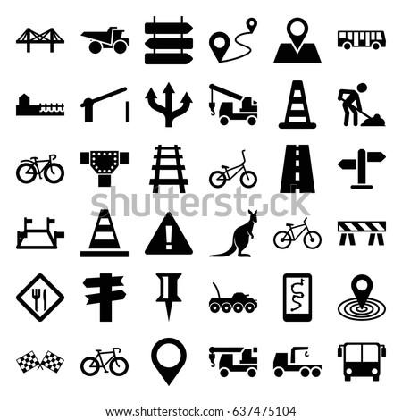 Volkswagen symbol stock mercedes benz stock symbol wiring for Mercedes benz stock symbol