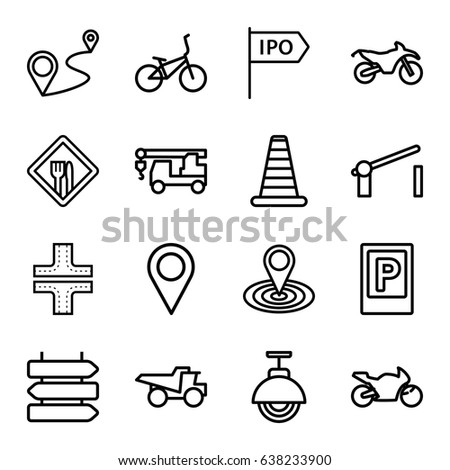Murray Fuse Box Parts additionally Lever locks additionally Road Traffic Info Graphic Icons 129841049 in addition Electric Airplane Technology also Attachment. on electric helicopter
