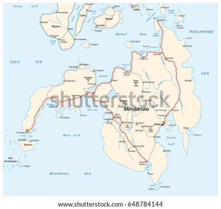 mindanao stock images royalty free images vectors shutterstock