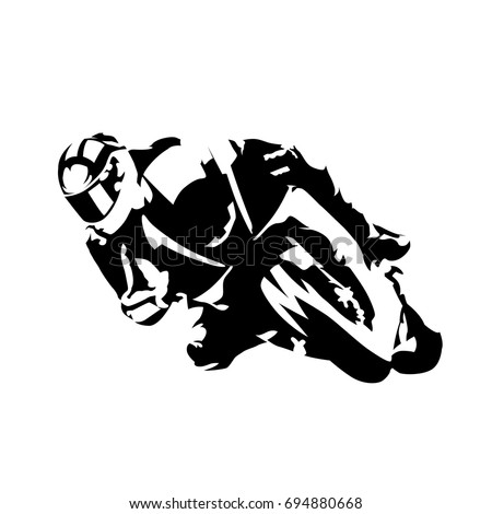 motorcycle racing stock images  royalty free images   vectors shutterstock yamaha logo vector png yamaha racing logo vector