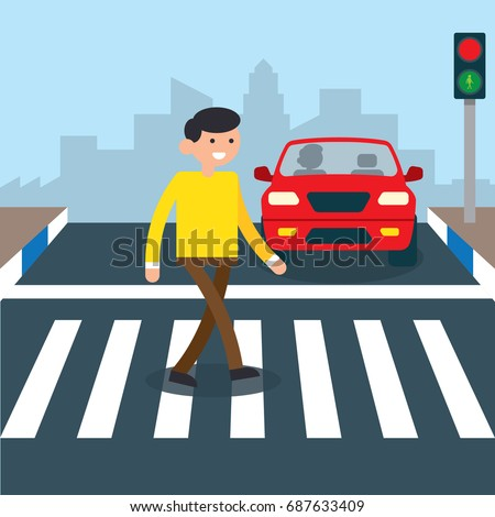 """road safety campaign concept """"vision zero"""" — from concept to action — a safe road traffic concept (sweden)  road safety initiatives page  a traffic safety campaign in norway, called ."""