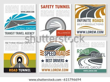road symbols pictograms transportation design such stock vector 113641135 shutterstock. Black Bedroom Furniture Sets. Home Design Ideas