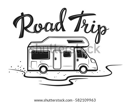 Search likewise Volkswagen Van Cliparts besides 378054601 Shutterstock Hand Drawn Doodle Outline Holiday Car moreover Cadillac Town Car in addition 1960s girl. on 60s hippie art car pictures