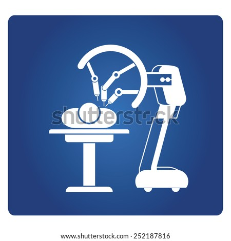 robotic assisted surgery analysis I it is the policy of health net of california that robotic-assisted surgery is proven   morbidly obese endometrial cancer patients - a comparative analysis of total.