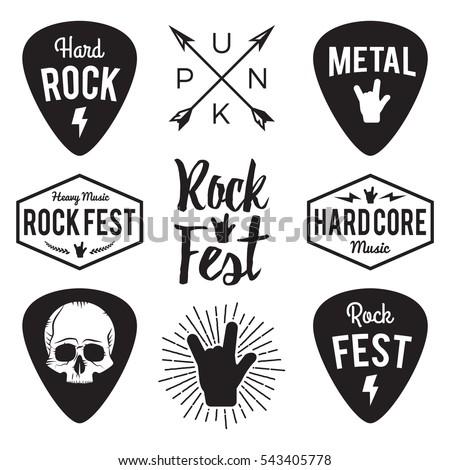 Vector Illustration Grunge Skull St  Stars 570608821 besides Hard Rock besides  on electric guitar hard rock cafe