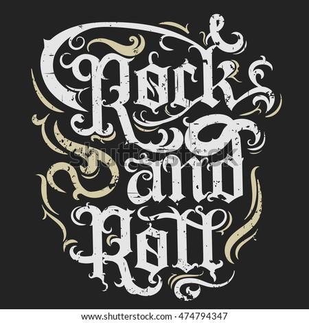 sex drugs and rock n roll t shirt hot girls wallpaper