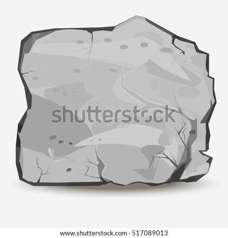 Boulder Vector