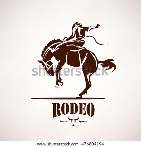 wallpaper girls rodeo sign -#main