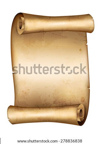 Celtic Cross Stock Vector 245542900 - Shutterstock  Old