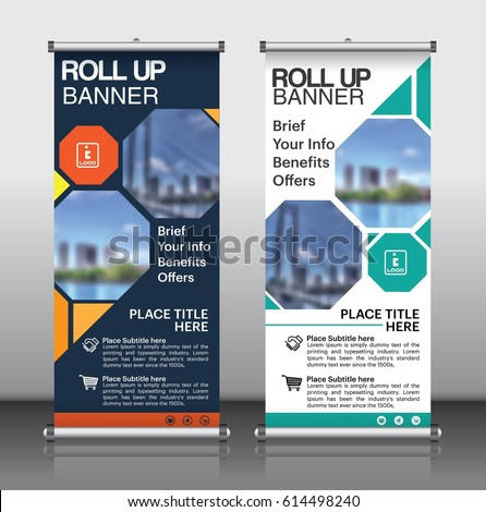 x banner stock images royalty free images vectors