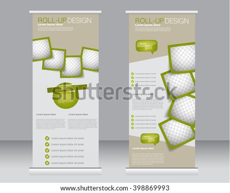 banner design stock images royalty free images vectors. Black Bedroom Furniture Sets. Home Design Ideas
