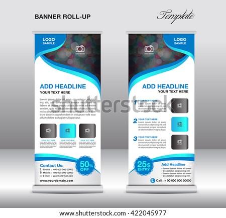 Advertisement Template Images RoyaltyFree Images Vectors – Advertisement Flyer Template