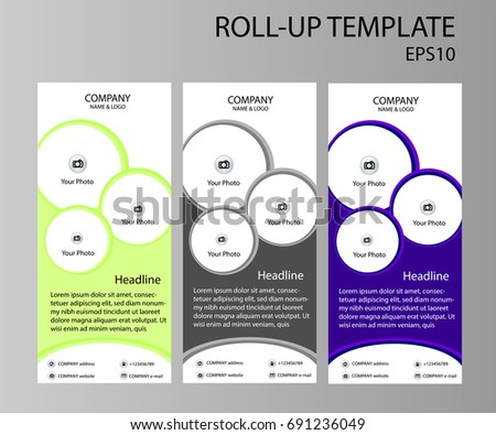 board game display template for powerpoint  poster board