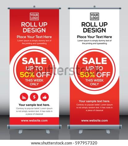 banner poster stock images royalty free images vectors shutterstock. Black Bedroom Furniture Sets. Home Design Ideas