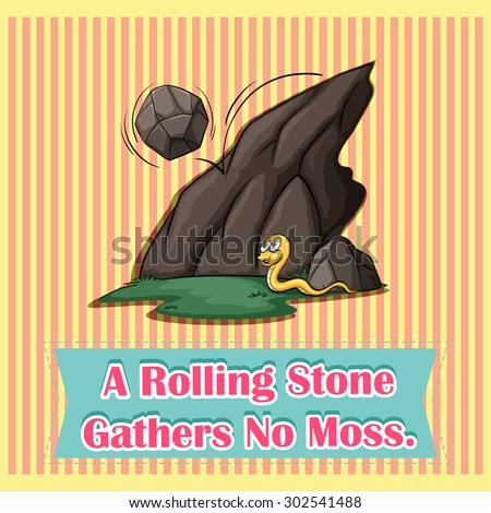 essay on stone