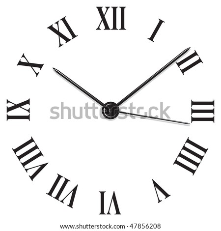 Tattoos furthermore Search Vectors moreover Tattoo besides Wall clocks additionally Golden Pocket Watch And Chain 1168083. on 3d gears clip art