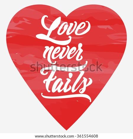 Romantic Phrase Valentines Day Cards Happy Vector 361554608 – Romantic Valentine Day Cards