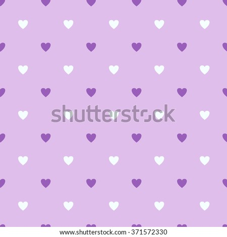 Light Purple Polka Dot Background | www.pixshark.com ...