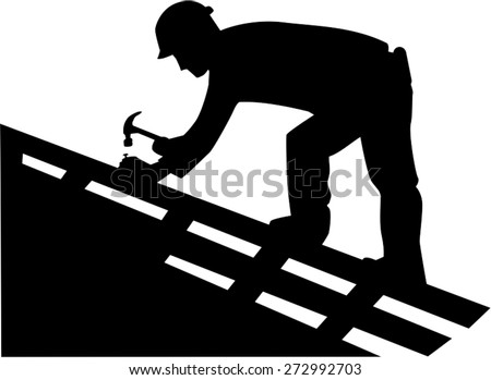 Carpenter Icon Stock Images Royalty Free Images Amp Vectors