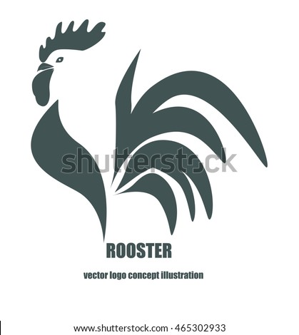 Superb Blue Rooster Company Coupon Code