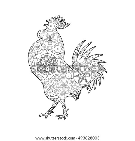 penis coloring pages - photo#31