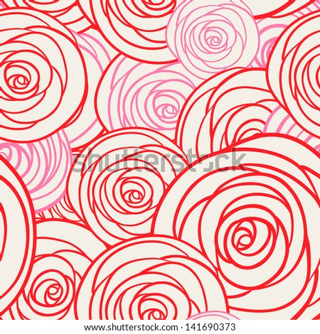 Art Deco Rose Stock Images, Royalty-Free Images & Vectors